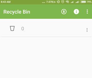 recycle bin-Daftar-Aplikasi-Recycle-Bin-Terbaik-Untuk-Android