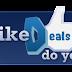 iLikeDeals....!!!!!!