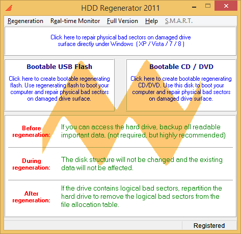 Hdd regenerator 2011 keygen download site