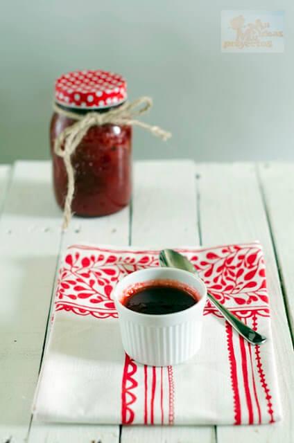 mermelada-fresas-bayas-timur2