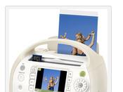 Canon ES40 Driver Free Download