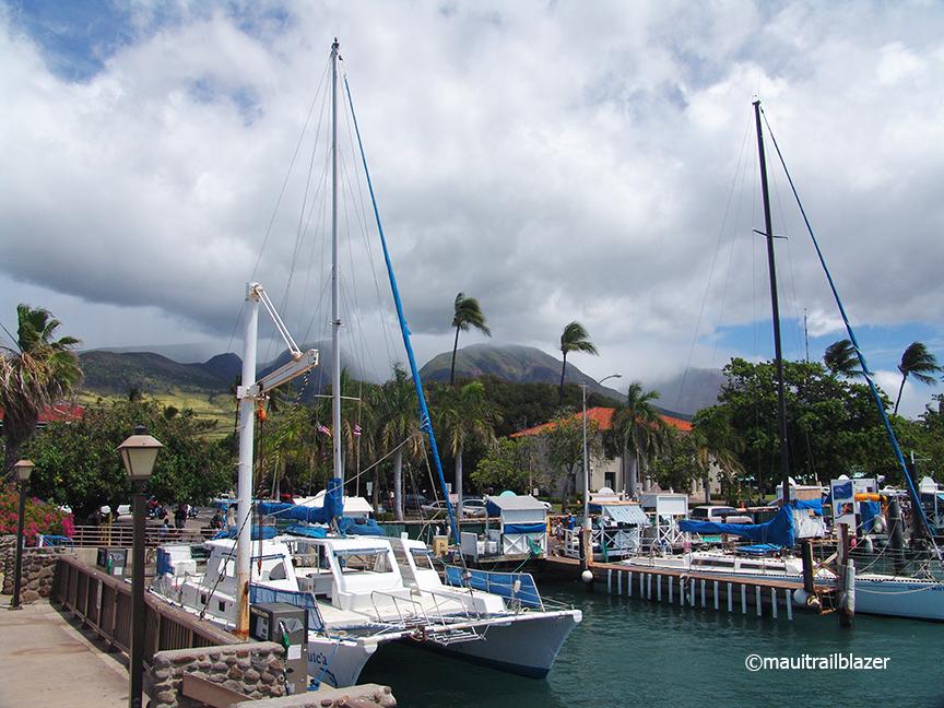 Hawaii Islands Of Aloha Guidebooks