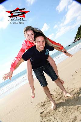 Fotógrafo para casamento,fotógrafo para bodas de casamento,fotógrafo profissional, fotógrafo para eventos,fotógrafo para festas,fotógrafo para formatura,fotógrafo  para 15 anos,fotógrafo para making-off,sessão de fotos,fotos na praia,casamento em Joinville,maiores informações no fone: 47-30234087 47-30264086 47-99968405 whats