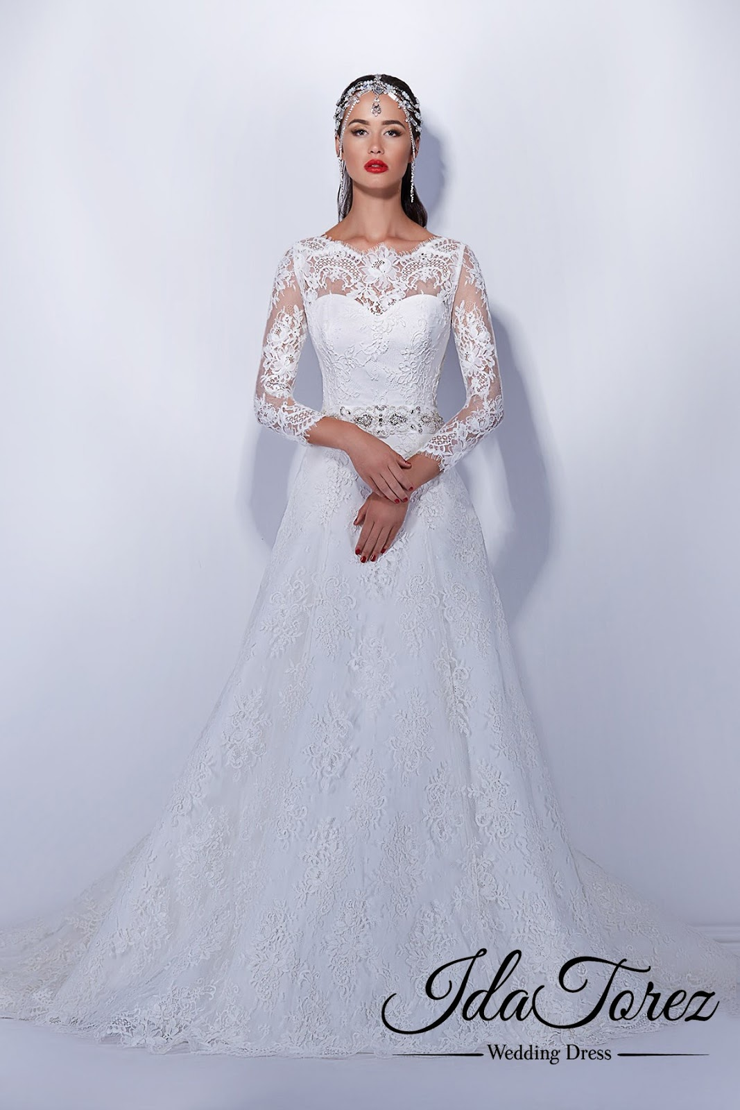 Sammydress Wedding Dresses
