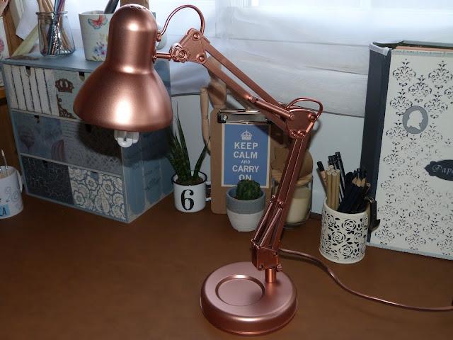 isabelvintage-vintage-renovar-flexo-pintura-xylazel-rust oleum