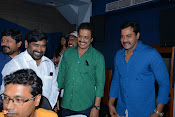 Sunil New Movie Opening Stills-thumbnail-18