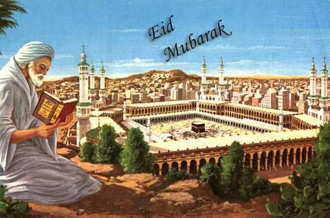 eid-mubarak-valekon-salaim