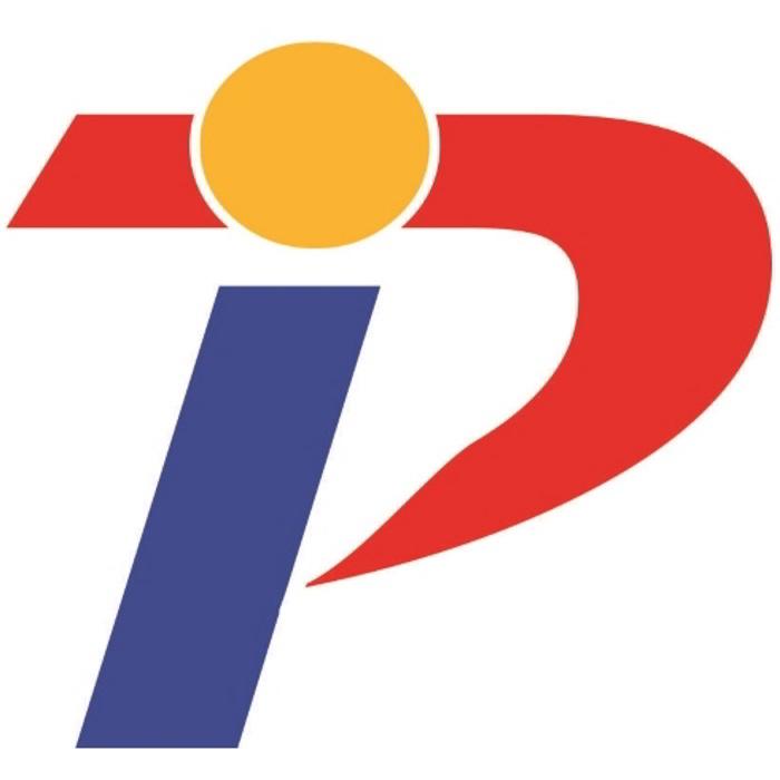 Pipir Info