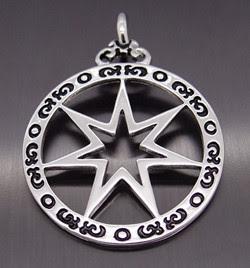 Геометрические талисманы знаков Зодиака: какая фигура нужна Вам?