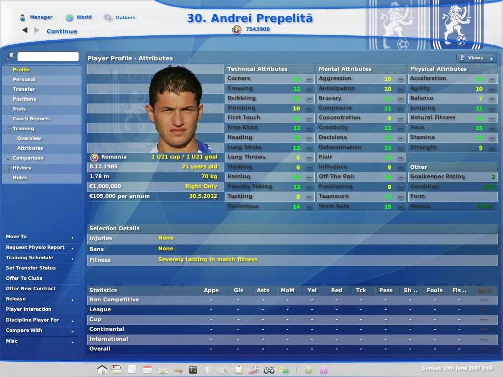 Football manager 2008 full torrent indir pc poksfamily.