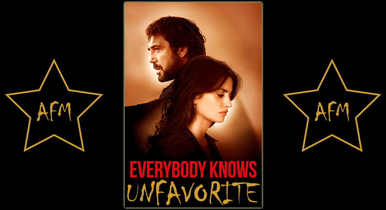 everybody-knows-todos-lo-saben-tutti-lo-sanno