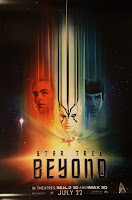 Star Trek Beyond 2016 480p English CAMRip Full Movie Download