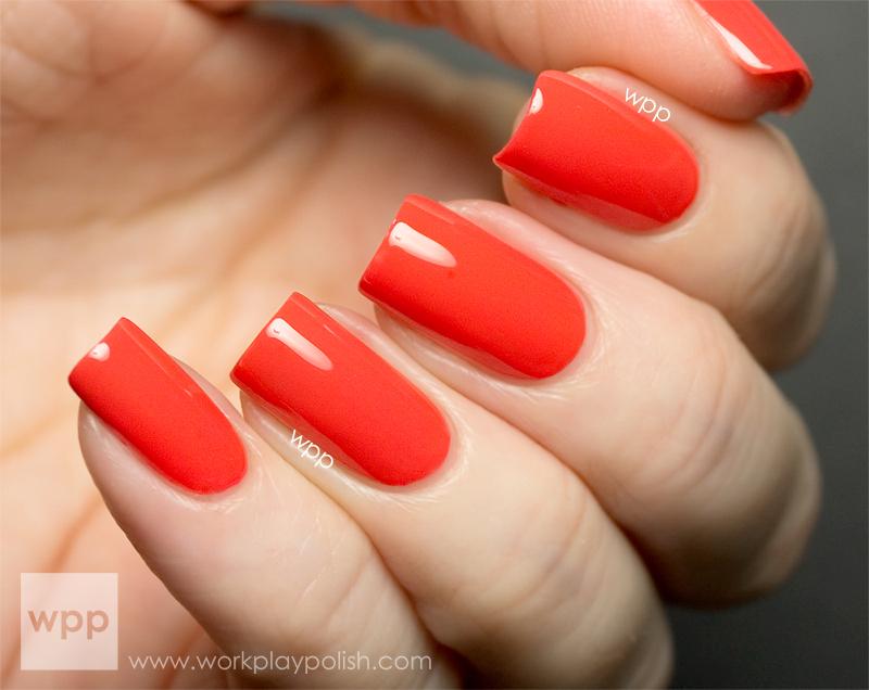 Chanel Lilis