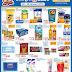 Promo Harga Katalog Indomaret JSM Periode 26 - 28 JANUARI 2018