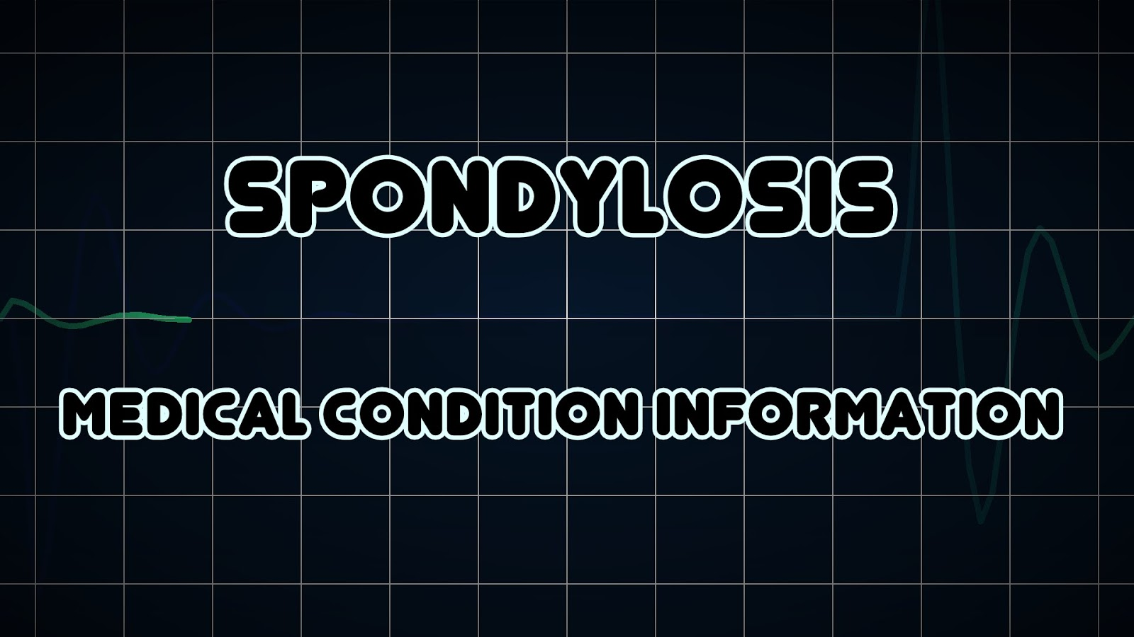 Superb guide for icd 10 code for lumbar spondylosis icd 10 code for lumbar spondylosis xflitez Choice Image