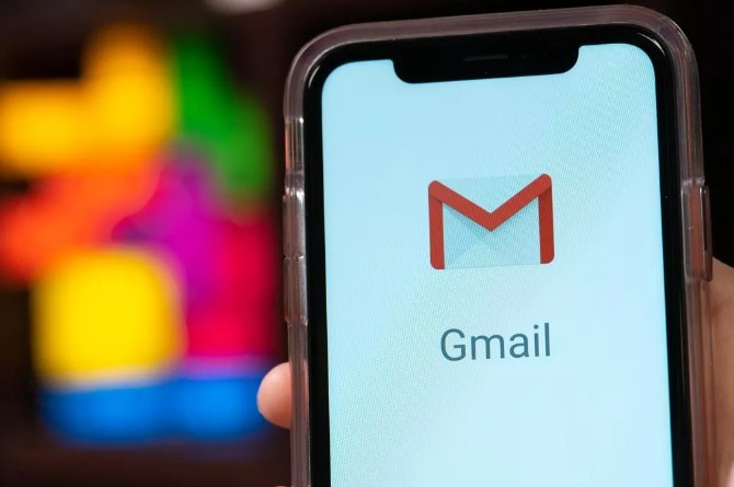 how to Use Gmail Best Features OF Gmail 2019  t2update.com