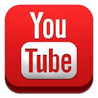 Nuestros Vídeos!