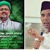 Fenomena Ustadz Abdul Somad, Pengganti Kepergian Habib Rizieq Syihab