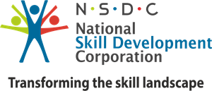 NSDC does agreement with Singapore Polytechnic and Tera Orient skill Academy