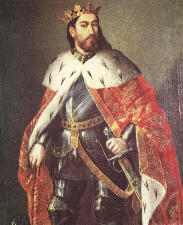 jaime-conquistador-rey-aragon