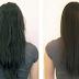 Cara Merawat Rambut Rebonding Yang Harus Kamu Tau