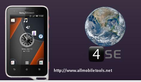 4SE Tool Dongle Latest Version v2.0.4 Full Crack Setup Free Download