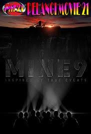 Trailer-Movie-Mine-9-2019