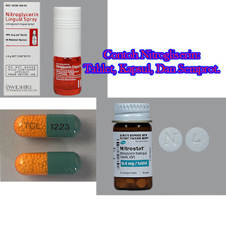 order 50 mg lasix without prescription