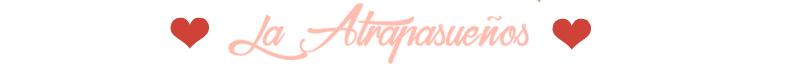 http://deliriumnervosa.blogspot.com.es/