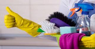 شركة تنظيف في مصفوت, أفضل شركة تنظيف بمصفوت لتنظيف الفلل والقصور والنازل جلي الرخام والسيراميك