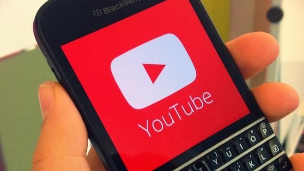 YouTube announced the upcoming release of a new feature for its mobile application offline mode. It will be available in November.