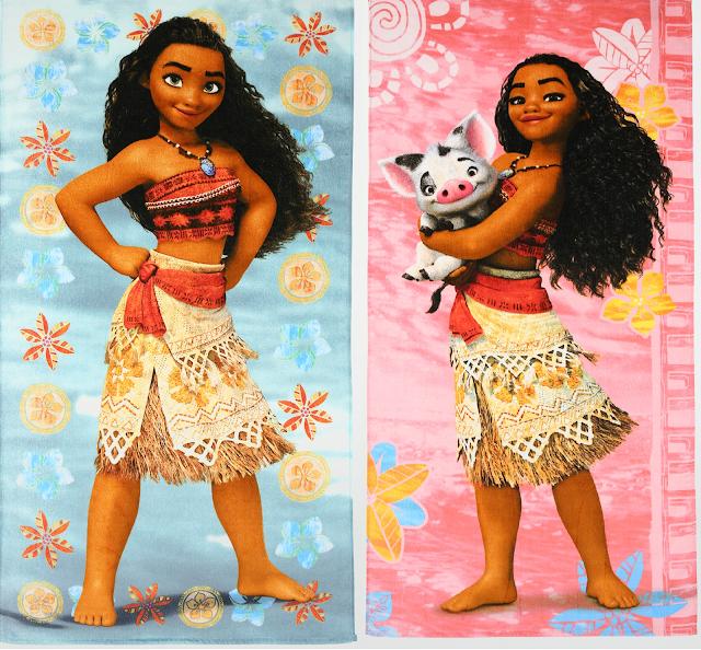 Riachuelo moda casa,Moana-Um Mar de Aventuras,toalhas de banho,Animação da Disney,Almofadas,camisetas estampadas,Lançamento,protagonista Moana e seus amigos