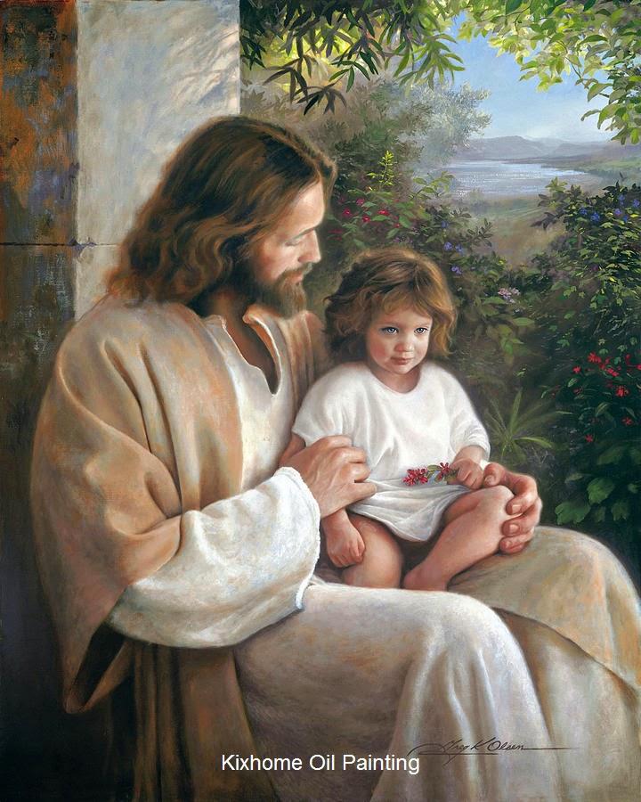 Jézus tanításai: Hogyan próbálja meg az ego elterelni a figyelmeteket a belső útról?
