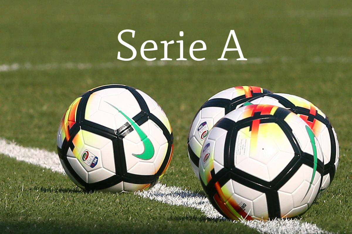 Rojadirecta Genoa Atalanta Streaming Diretta TV.