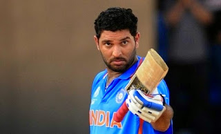 Next Yuvraj Singh 1080p HD Wallpaper & images
