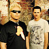 Biografi The Offspring
