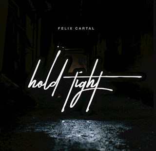 Felix Cartal Hold Tight