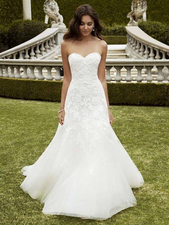 donde alquilar vestidos de novia en lima – los vestidos de noche son