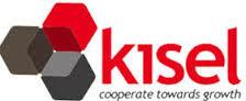 Lowongan Kerja Terbaru untuk Lulusan D3 Koperasi Telekomunikasi Seluler (KISEL)