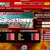 Warungqq Com Agen Poker Dan Domino Qq Online Terbaik Indonesia
