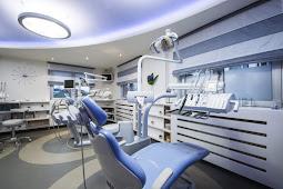 Comment faire pour trouver un bon dentiste