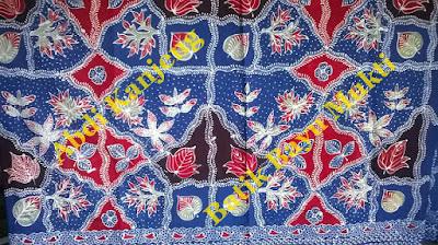 abdi kanjeng - Batik Nganjuk Batik Bayu Mukti