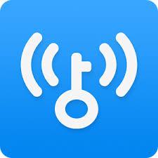 تحميل برنامج wifi master key