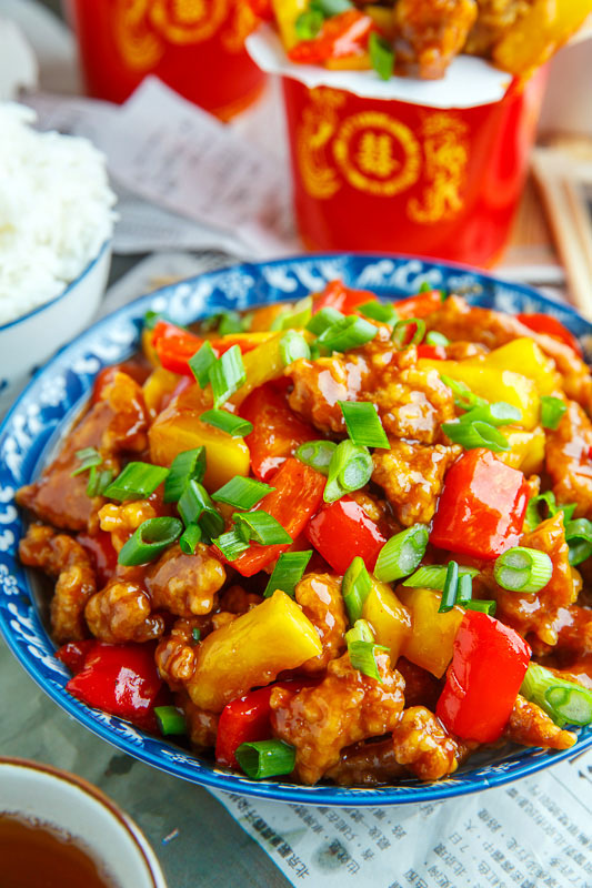 Sweet And Sour Pork Recipe On Closet Cooking Watermelon Wallpaper Rainbow Find Free HD for Desktop [freshlhys.tk]