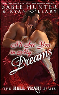 https://www.amazon.com/Ill-See-You-My-Dreams-ebook/dp/B00AFB685K?ie=UTF8&qid=1468449525&ref_=la_B007B3KS4M_1_30&refinements=p_82%3AB007B3KS4M&s=books&sr=1-30#navbar