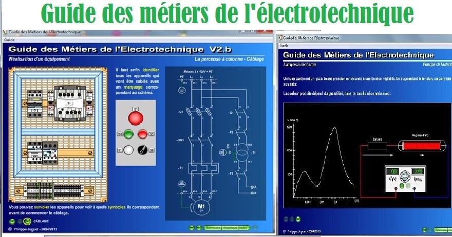 GRATUIT TÉLÉCHARGER MEMOTECH GRATUIT ELECTROTECHNIQUE PLUS