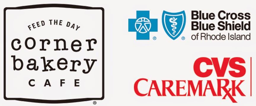 blue cross essay Category: essays research papers title: blue cross blue shield.