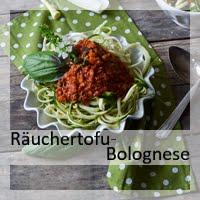 https://christinamachtwas.blogspot.com/2014/09/christinas-rauchertofu-bolognese-vegan.html