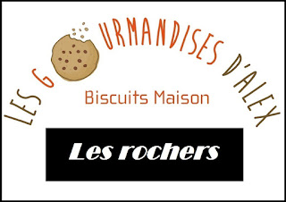 http://lesgourmandisesdalex.blogspot.fr/p/les-rochers.html