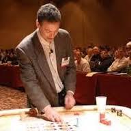 Dolly parton poker machine